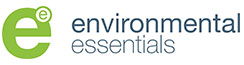 Environmental Essentials Ltd Logo