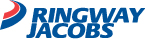 Ringway Jacobs Limited Logo