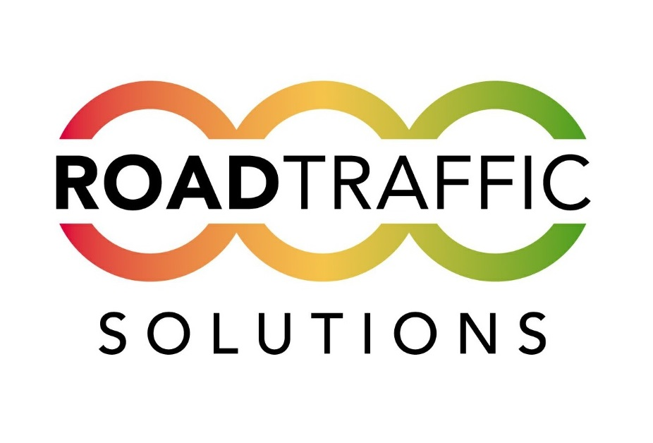 Road Traffic Solutions Logo