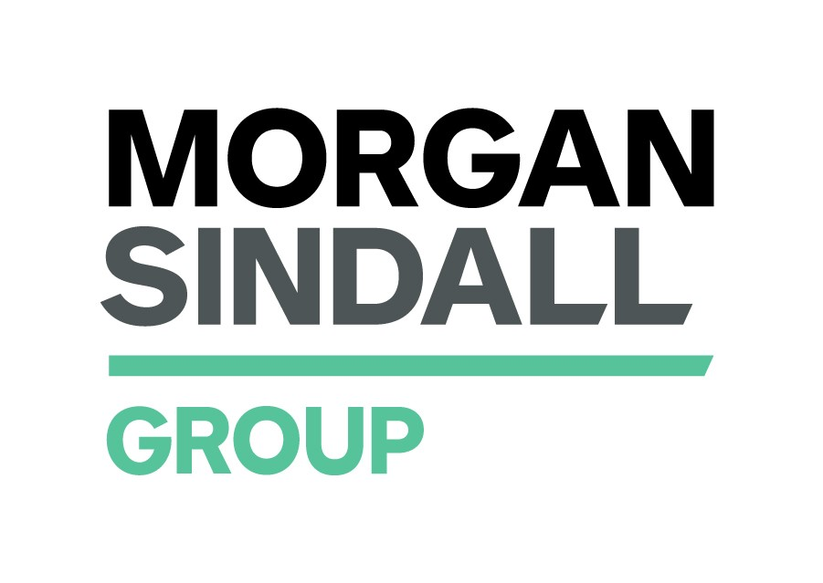 Morgan Sindall Group Logo