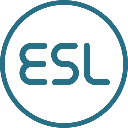 Electrification Solutions Ltd Logo