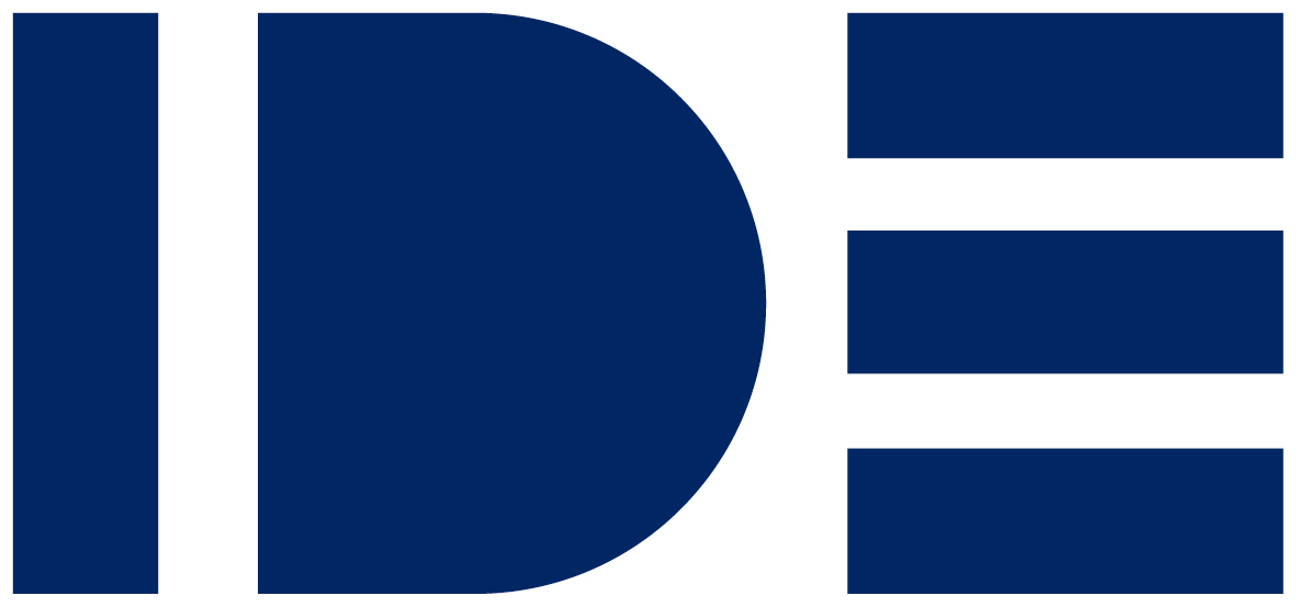 IDE Systems Logo