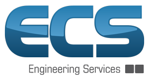 ECS Engineering Services Ltd Logo