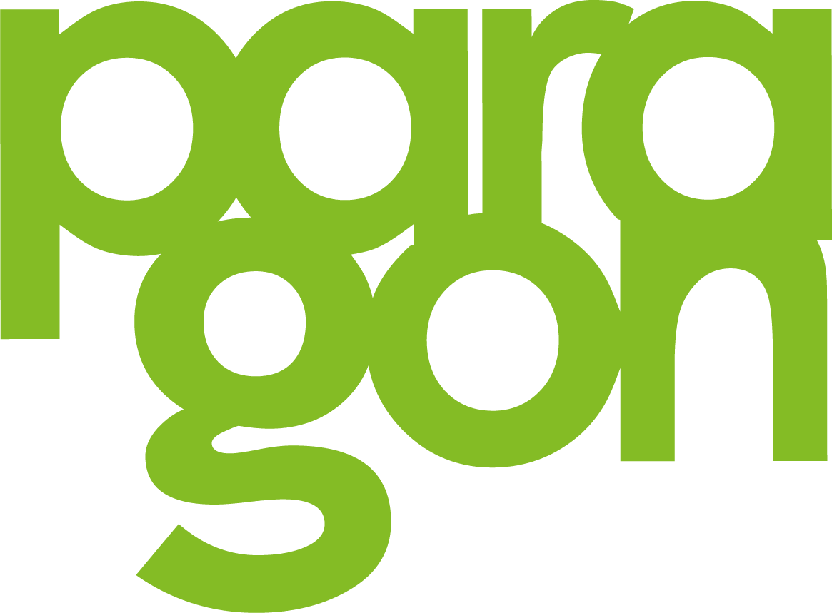 Paragon Building Projects & Consultants Logo