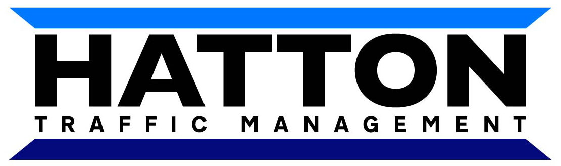 Hatton Traffic Management Limited Logo