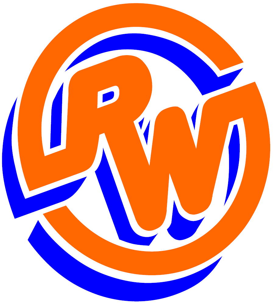 R W Services Contractors Ltd Logo