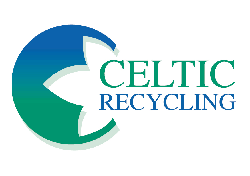 Celtic Recycling Limited Logo