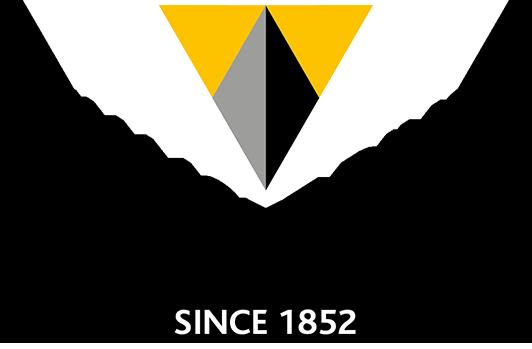 Willmott Dixon Construction Limited Logo