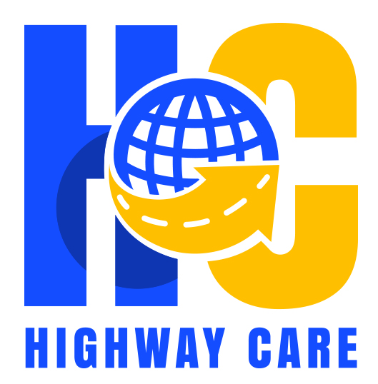 Highway Care Logo