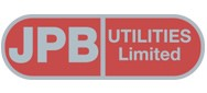 JPB Utilities Limited Logo