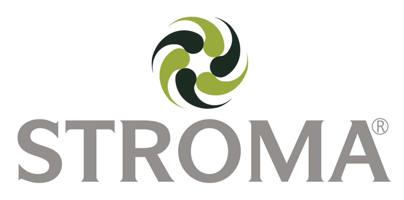 Stroma Group Logo