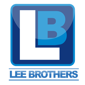 Lee Brothers Logo