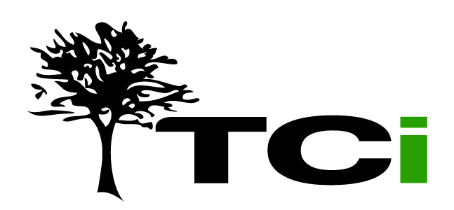 TCi GB Ltd Logo