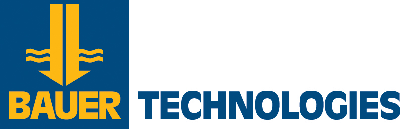 BAUER Technologies Ltd Logo