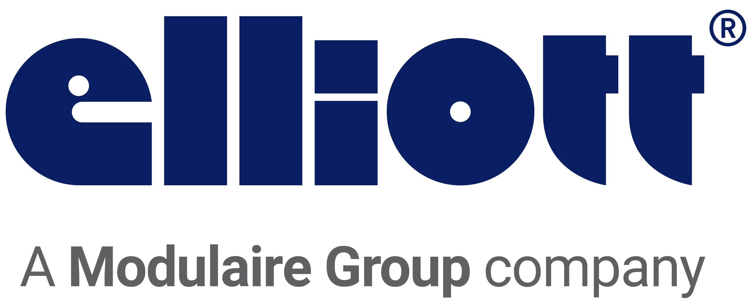 Elliott Group Logo