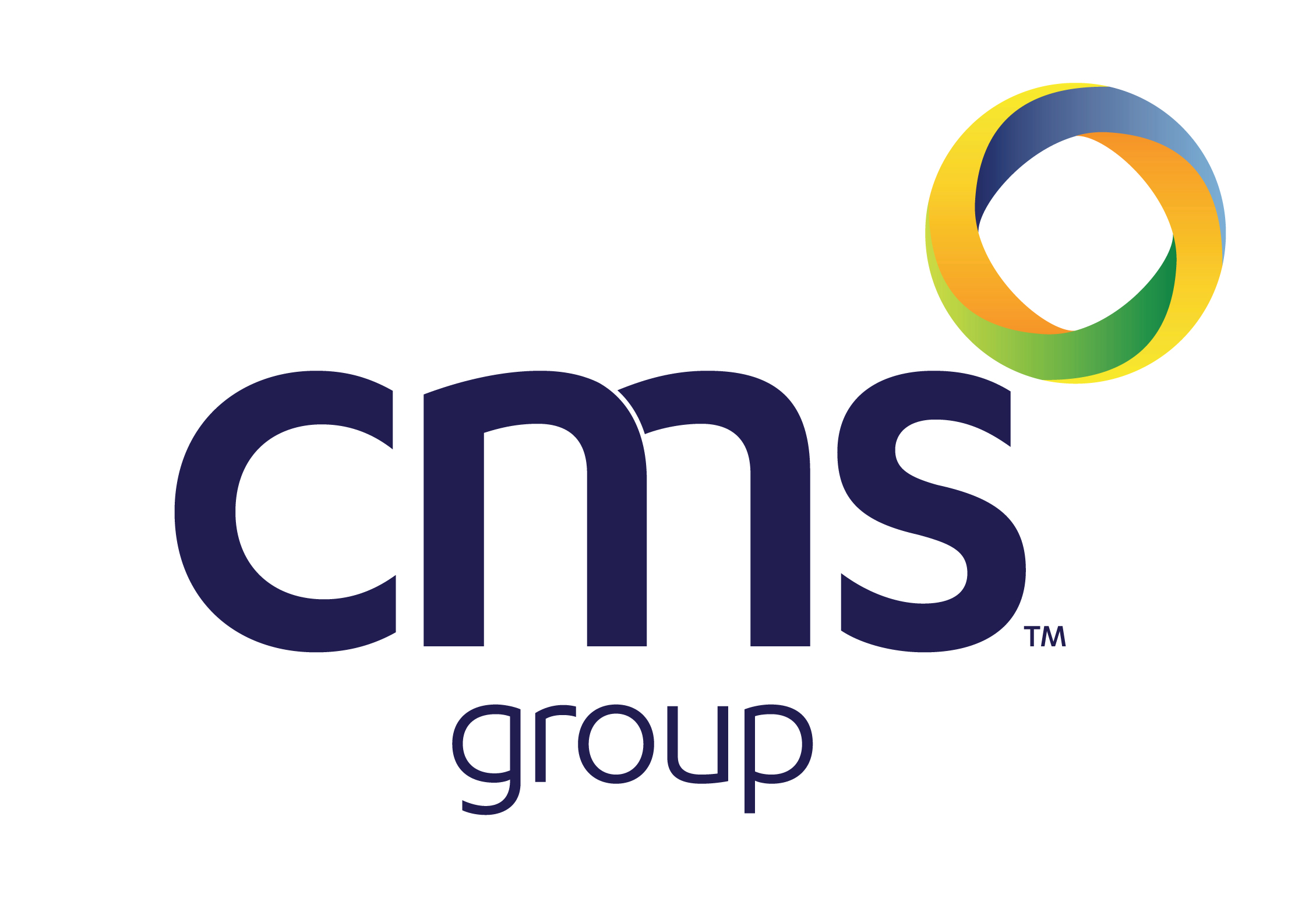 CMS Enviro Systems Ltd Logo
