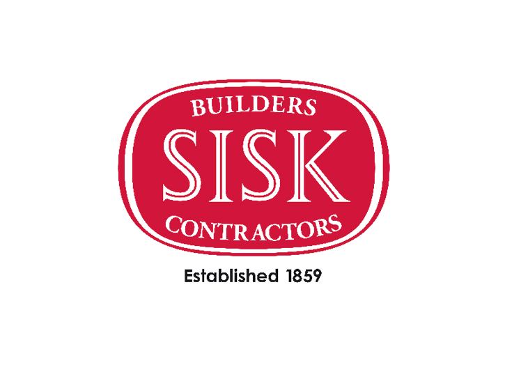 John Sisk & Son Ltd Logo