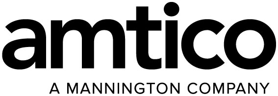 The Amtico Company Limited t/a Amtico International Logo