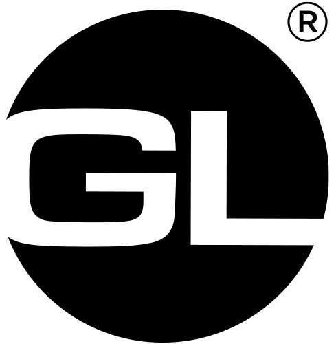 Green Lighting Ltd. Logo