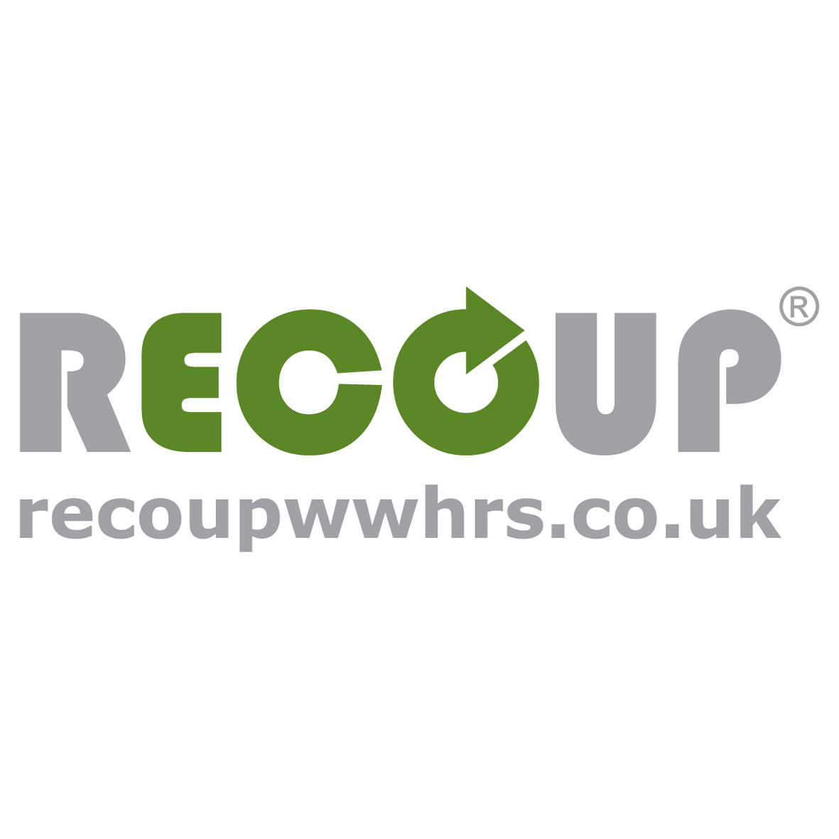 Recoup Energy Solutions Ltd Logo