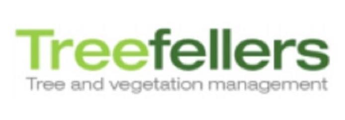 Treefellers Ltd Logo