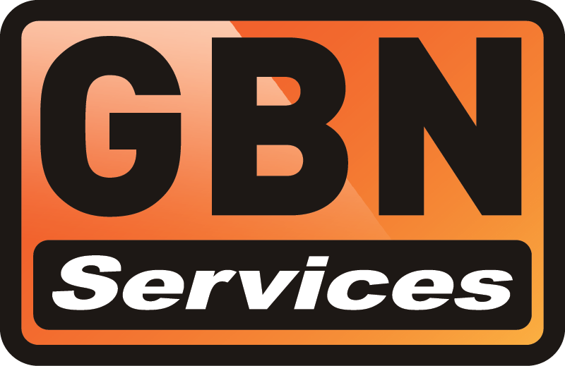 GBN Services Ltd. Logo