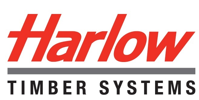 Harlow Timber Systems Ltd Logo
