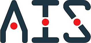 Applied Industrial Systems Ltd Logo