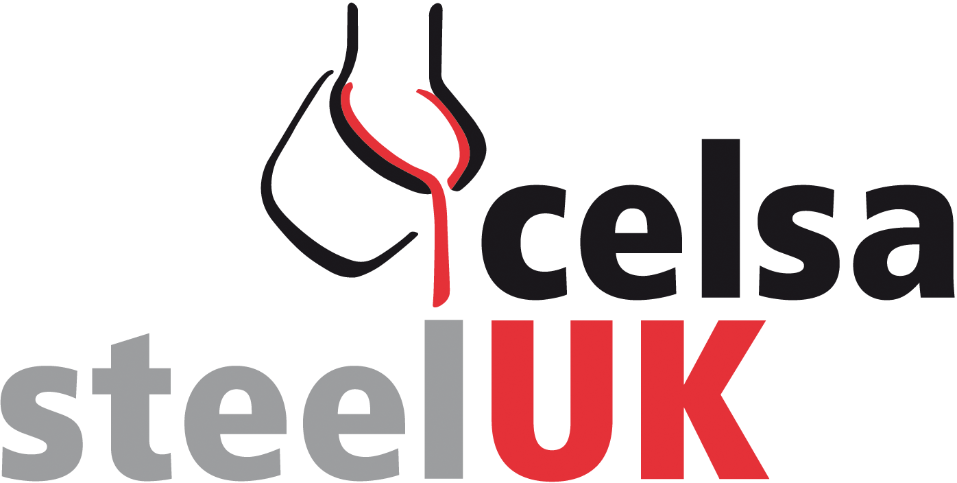 Celsa UK Logo