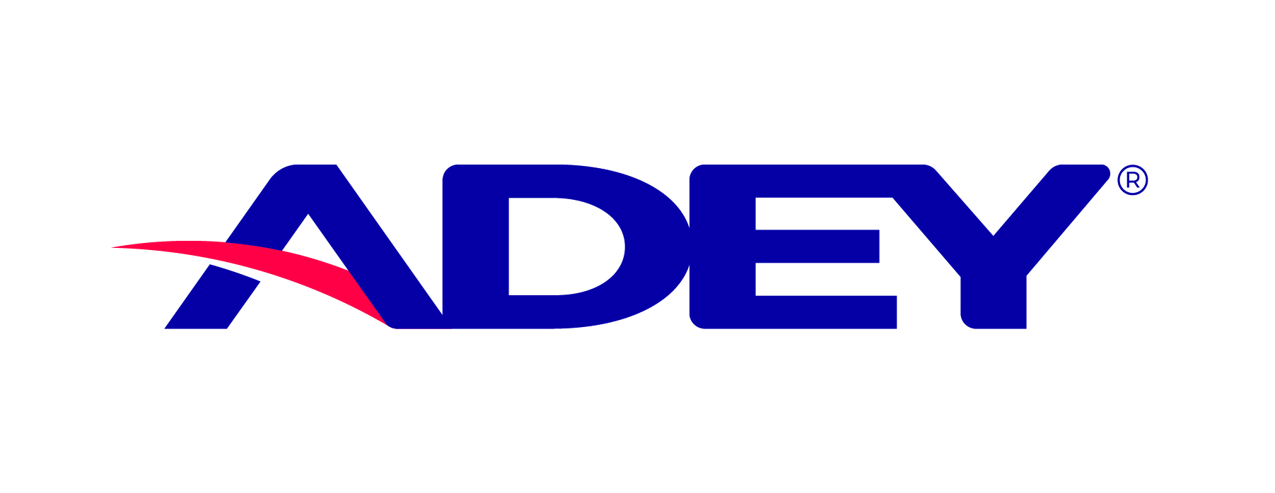 ADEY Innovation Ltd Logo
