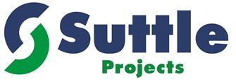 Suttle Projects Logo