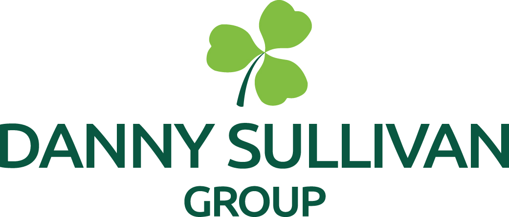 Danny Sullivan & Sons Ltd Logo