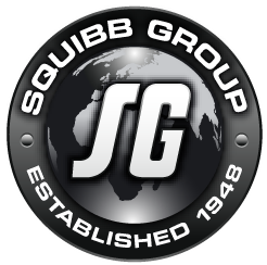 Squibb Group Limited Logo