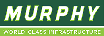 J Murphy & Sons Limited Logo