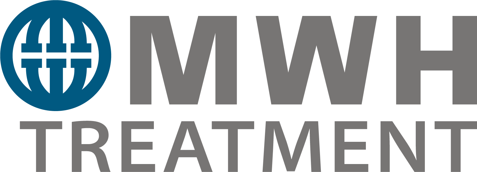 MWH Treatment Limited Logo