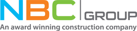 NICK BUILDING CONTRACTORS LTD Logo