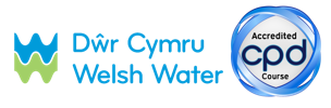 Welsh Water, CPD